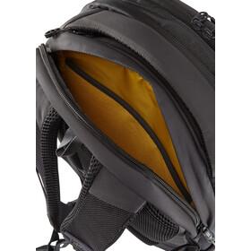 Lowe Alpine Flex Daypack 25l anthracite